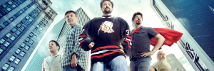 comic book men 300x100