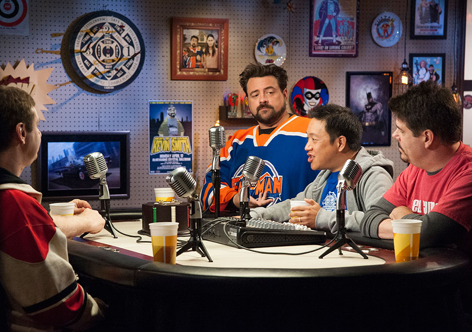 comic-book-men-episode-406-walt-kevin-ming-mike-935