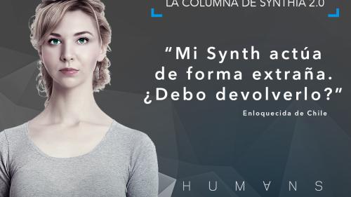1200x900_columna_synthia_1