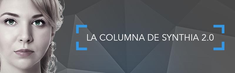 800x250_columna_synthia