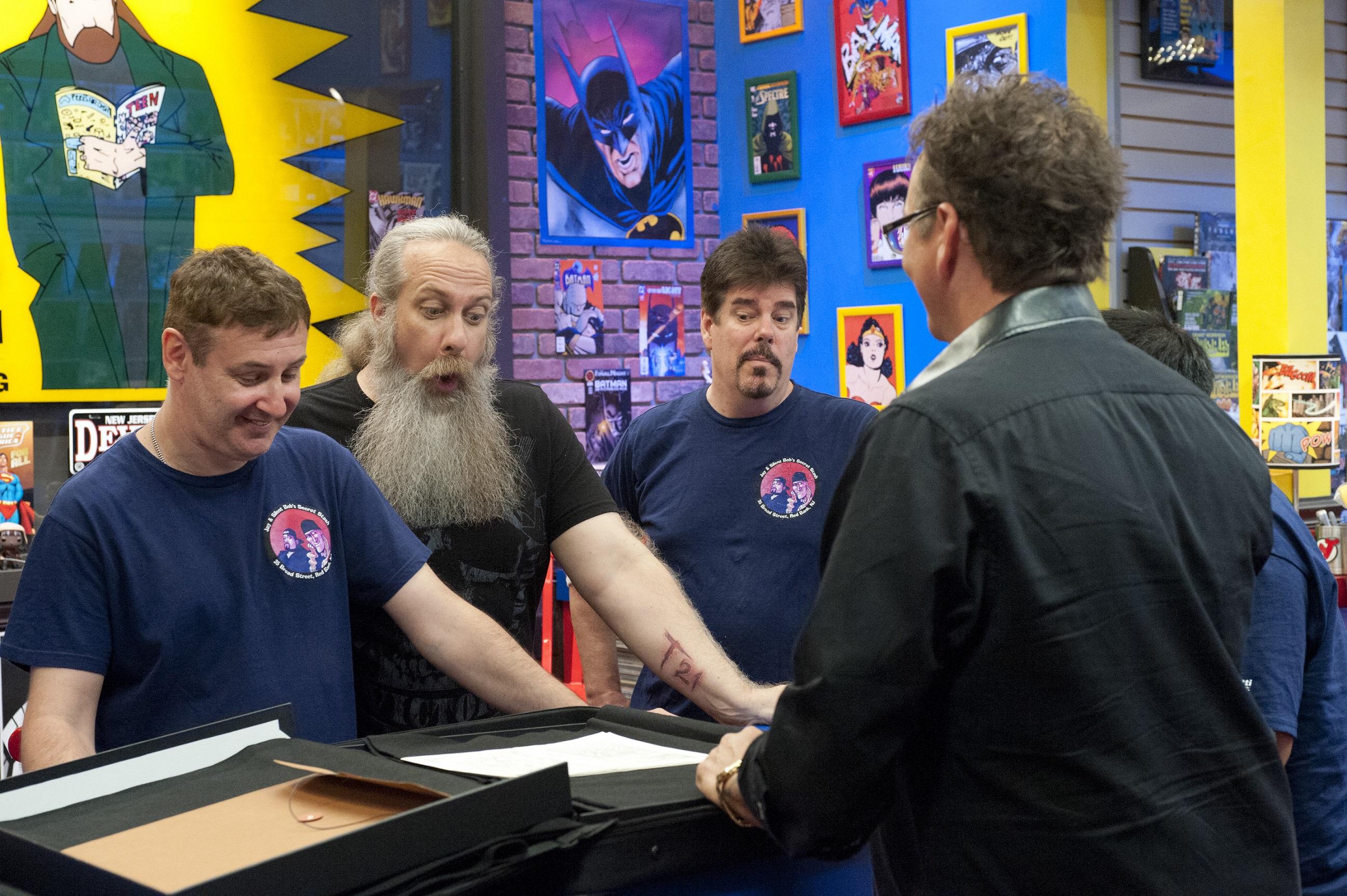 Comic Book Men Season 4_High-Res_EP407_IMG05