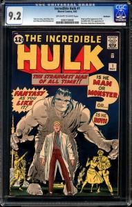 Hulk N1