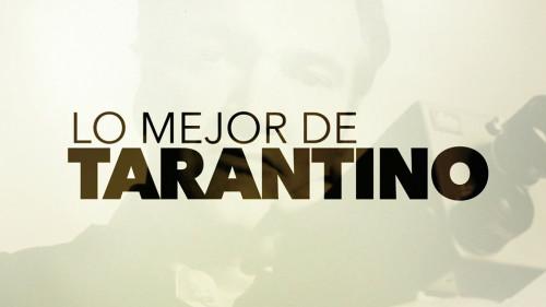 tarantino 4