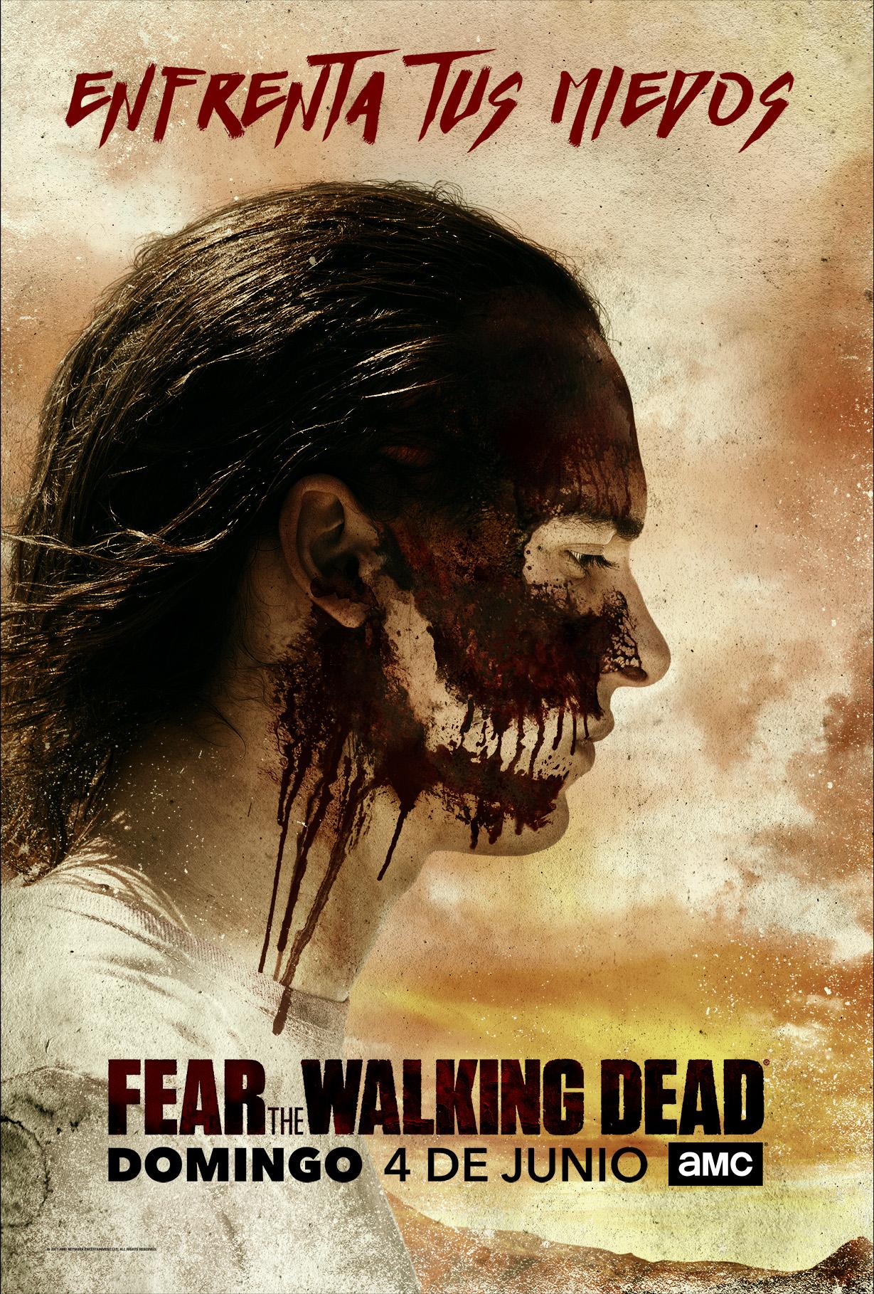 AMC FearS3A_KA-Español_small