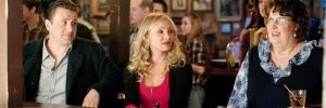 Bad Teacher 300x100