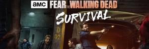 FTWD-Survival 300x100