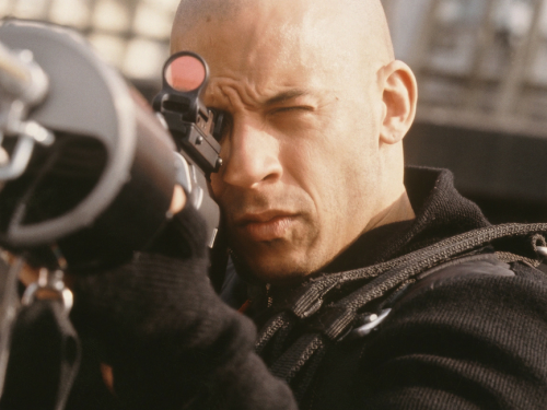 1200x650VinDiesel