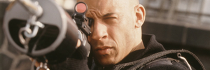 300x100VinDiesel