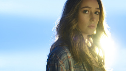Fear the Walking Dead, Season 2, gallery