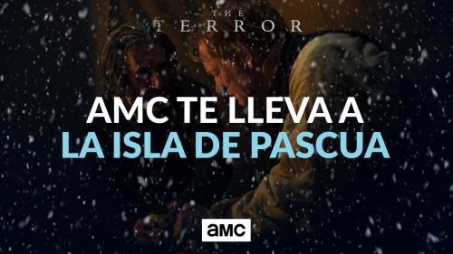 TW_theterror_divulgacion-generico