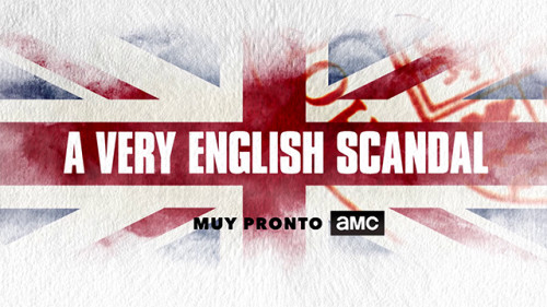 A very english scandal 480x360
