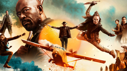 fear-the-walking-dead-season-5-key-art-background