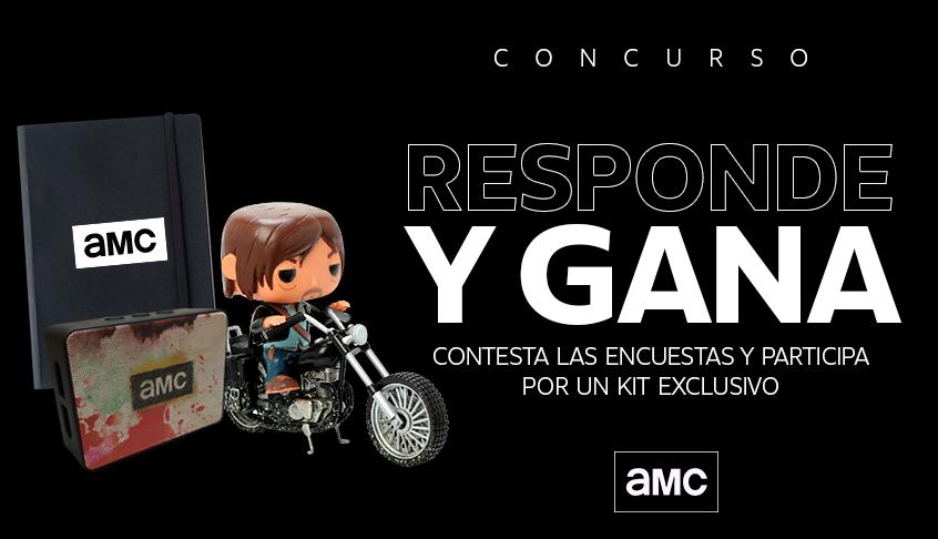 2019-06_RESPONDE-Y-GANA-CON-AMC