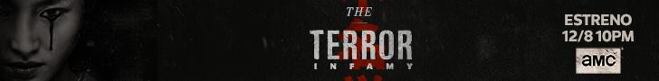 2019-07_the-terror_estreno_LAT