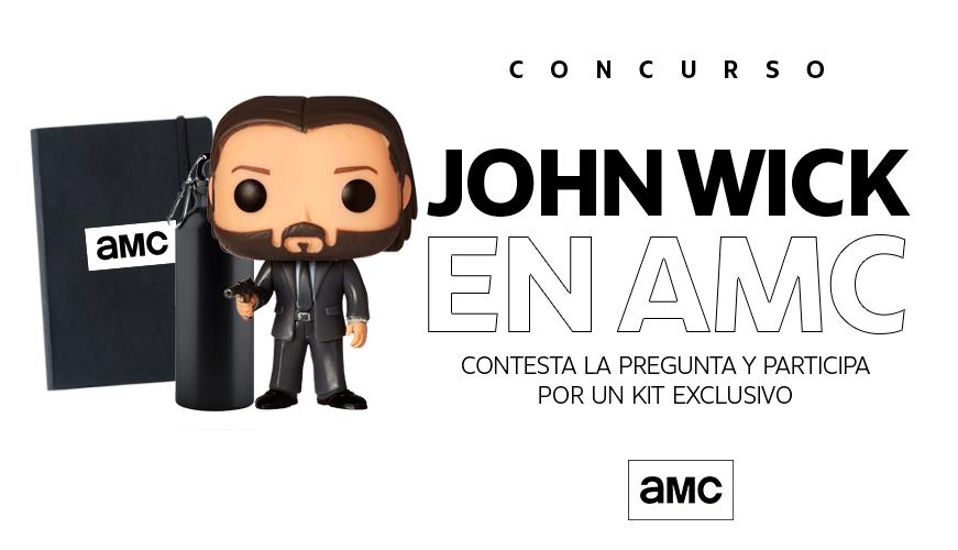 JOHN-WICK_kit