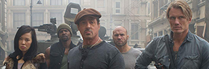 expendables_300x100_destacado_sdcec