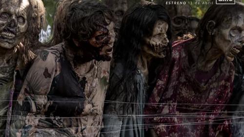 Zombies_amc