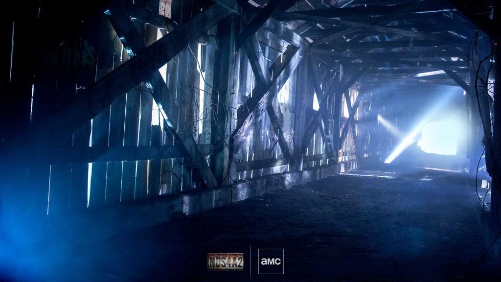 zoom-background-NOS4A2-bridge-final-blue