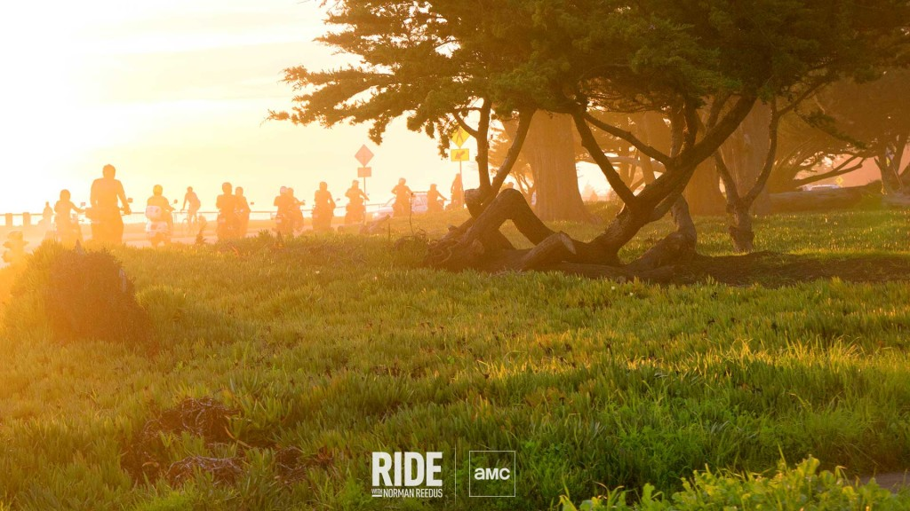 zoom-background-ride-scene-field