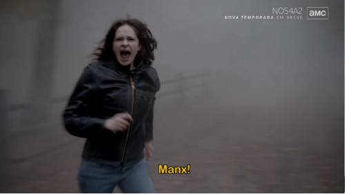 NOS4A2_FEATUREDIMAGE_VIDEOTEASER_MANX
