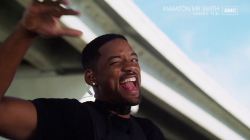 WillSmith_FeaturedImage_Especial