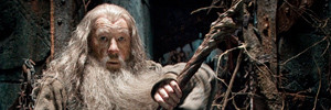 thumb_the-hobbit