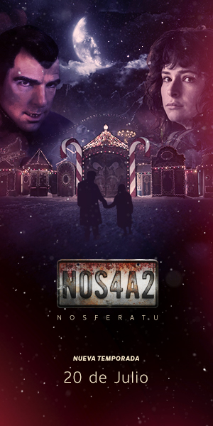 NOS4A2_300x600_#3_TUNE_IN_esp (1)