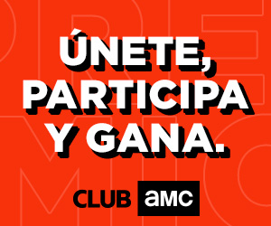 banners-clubAMC