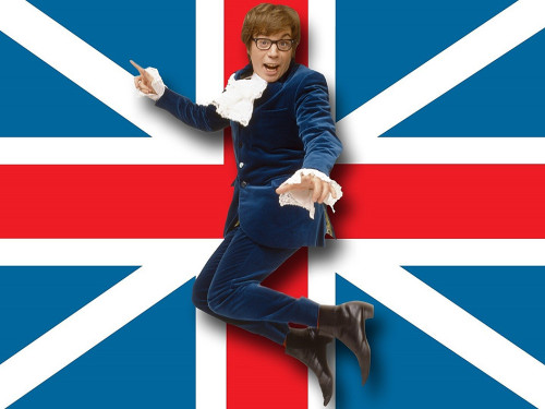 AustinPowers_MAIN