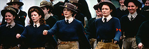 LandGirls_small