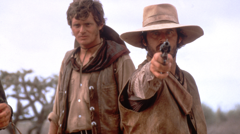 Cowboys-TheCulepper