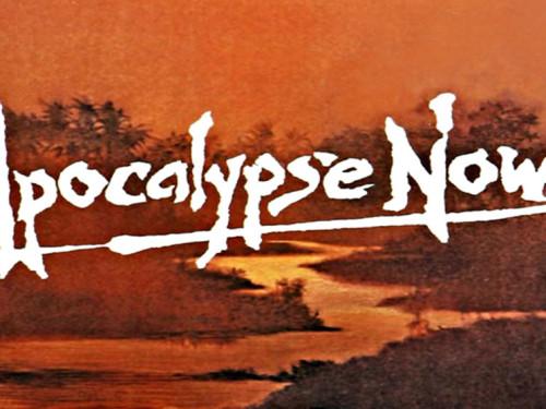 Apocalypse-Now-1