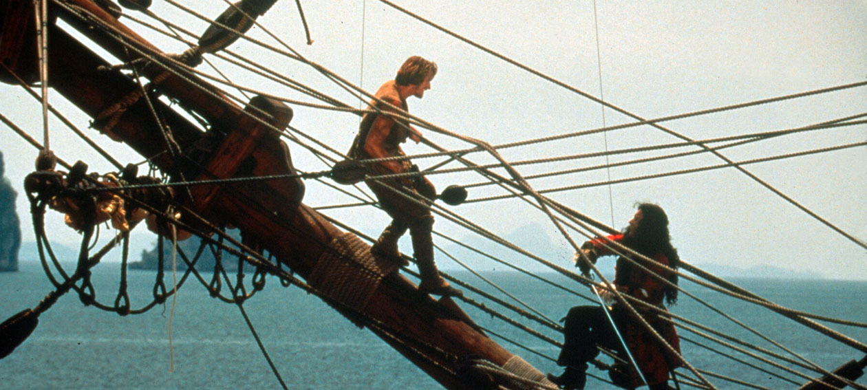 Cutthroat-Island-4