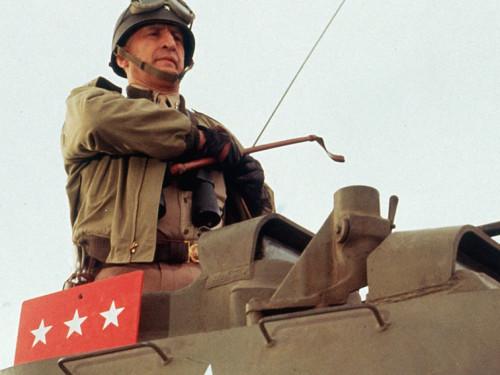 Patton-5