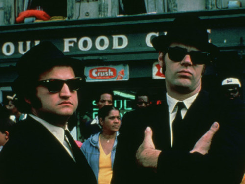 The-Blues-Brothers-1260
