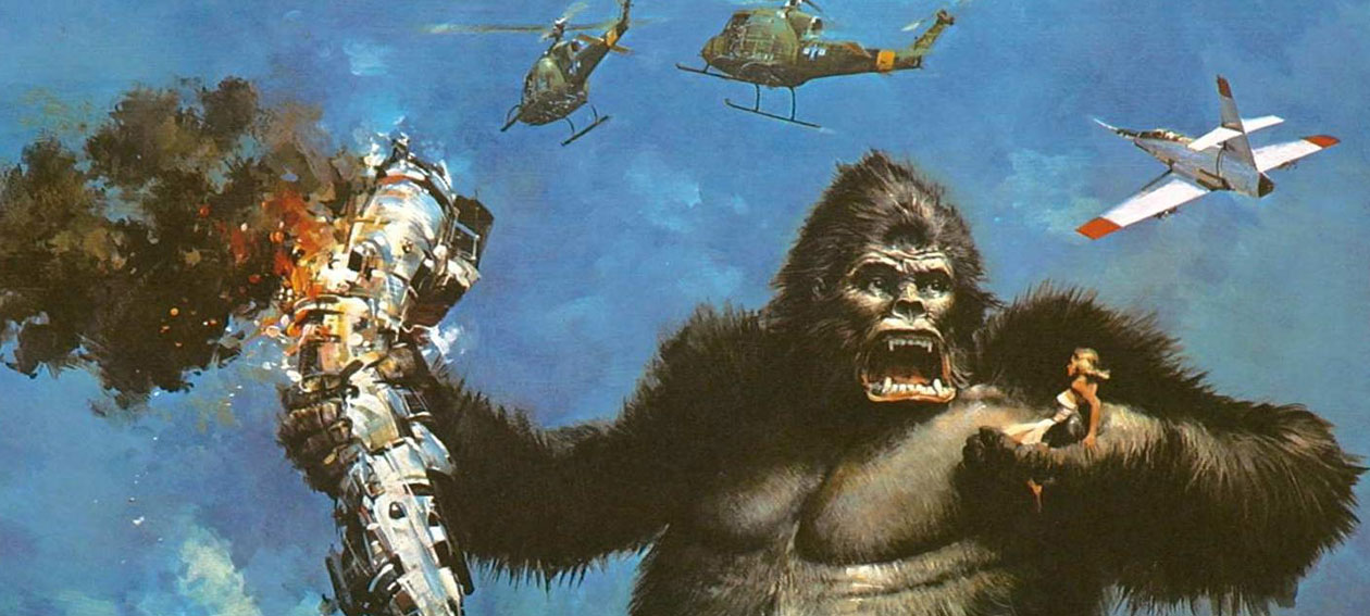 King-Kong-(cartel-2)