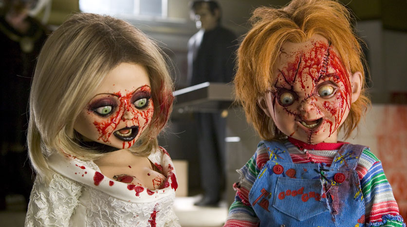 Seed-of-Chucky-10