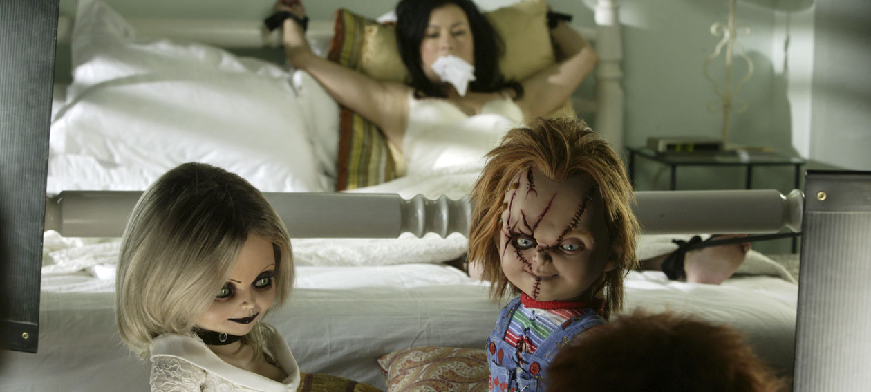 Seed-of-Chucky-8