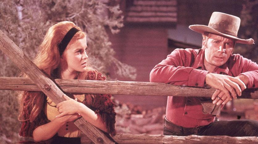 AmcCowboys-Stagecoach
