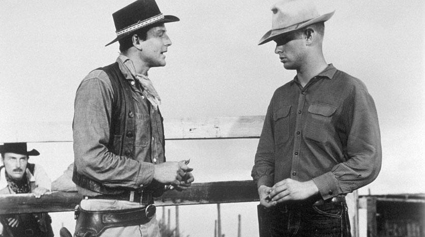 AmcCowboys-Young-Guns-of-Texas-8