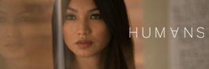 Humans300-