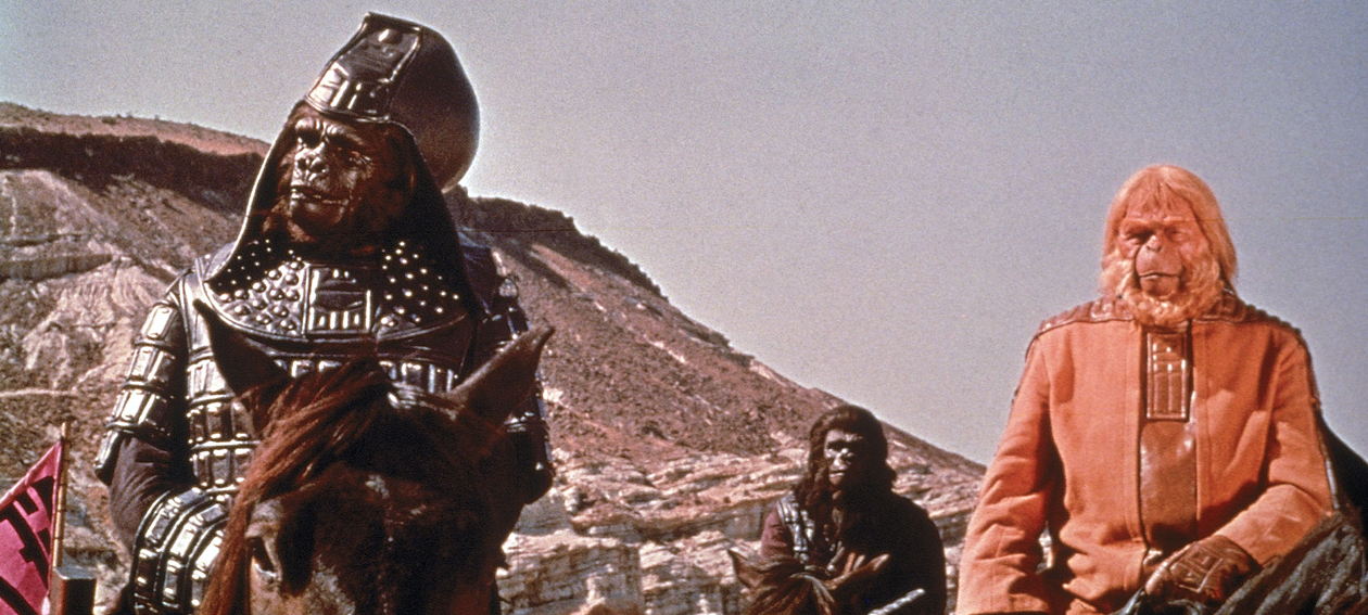 Beneath-the-Planet-of-the-Apes-8