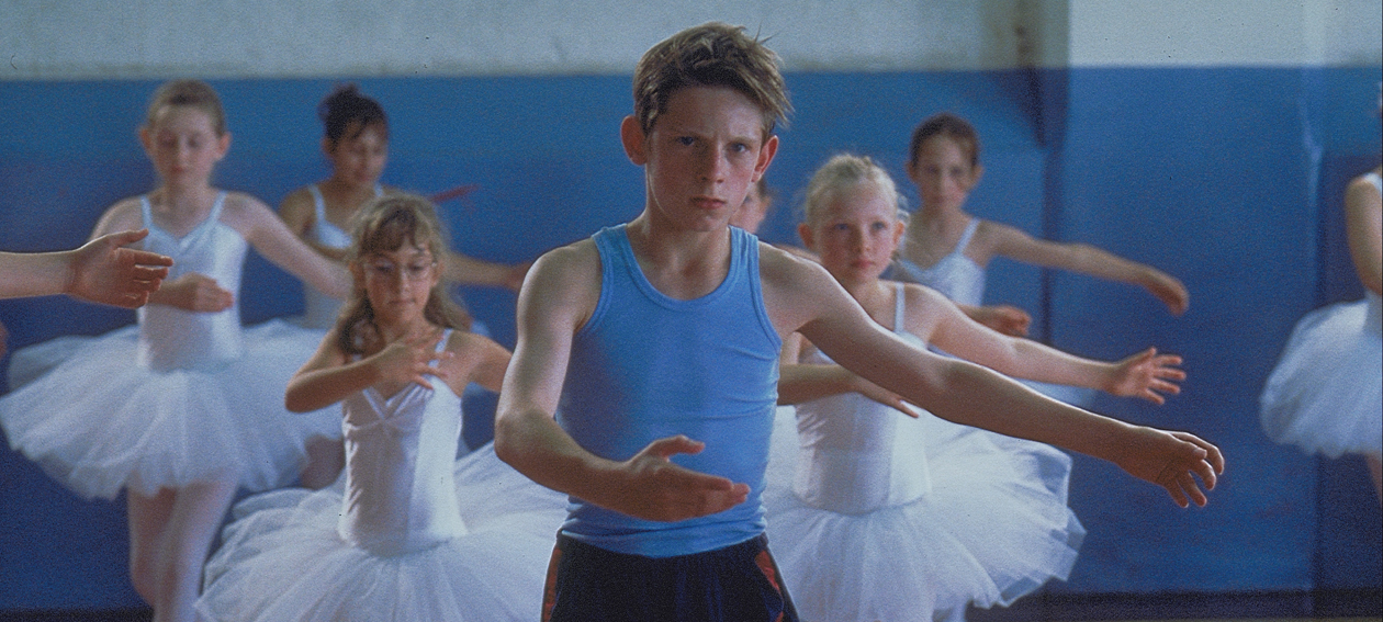 Billy-Elliot-3