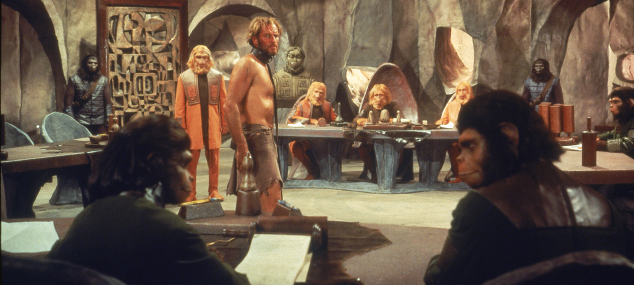 Planet-of-the-Apes-(1968)-5