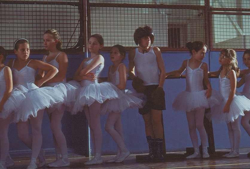 Billy-Elliot-836