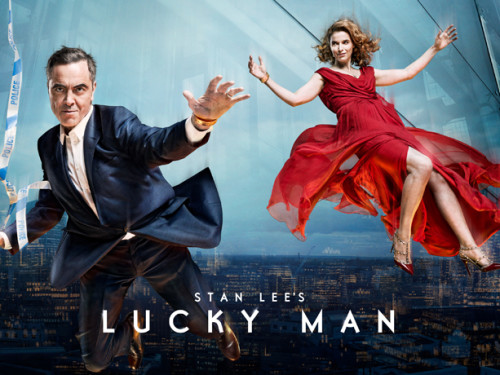 lucky-man-t2-amcpt