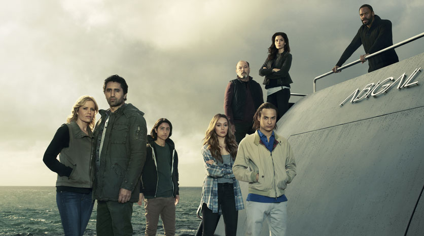 terceira-temporada-fear-twd