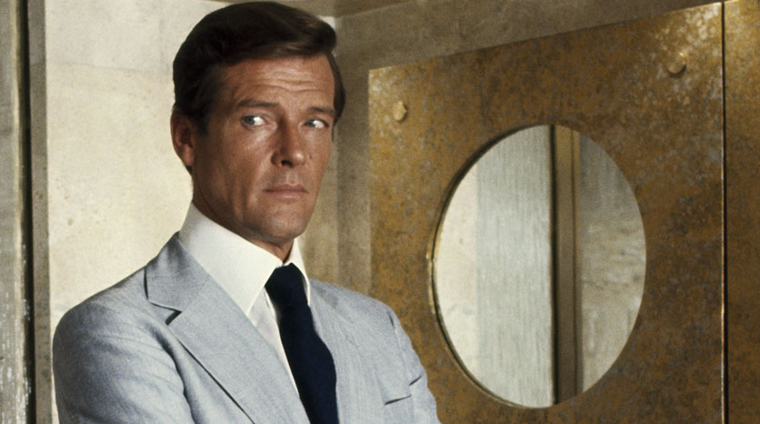 roger-moore-james-bond-4