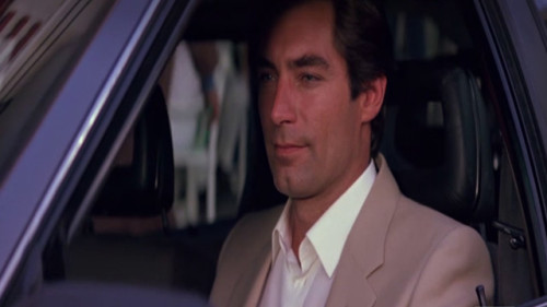007 licenca para matar