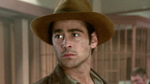 colin-farrell-american-outlaws-amc